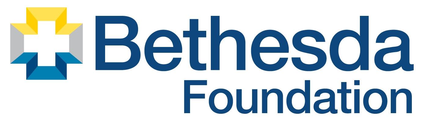 Bethesda Foundation Inc.