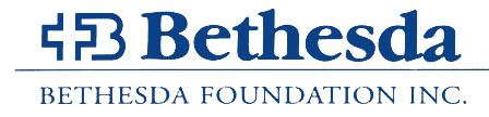 FY15-Bethesda_Annual-Campaign